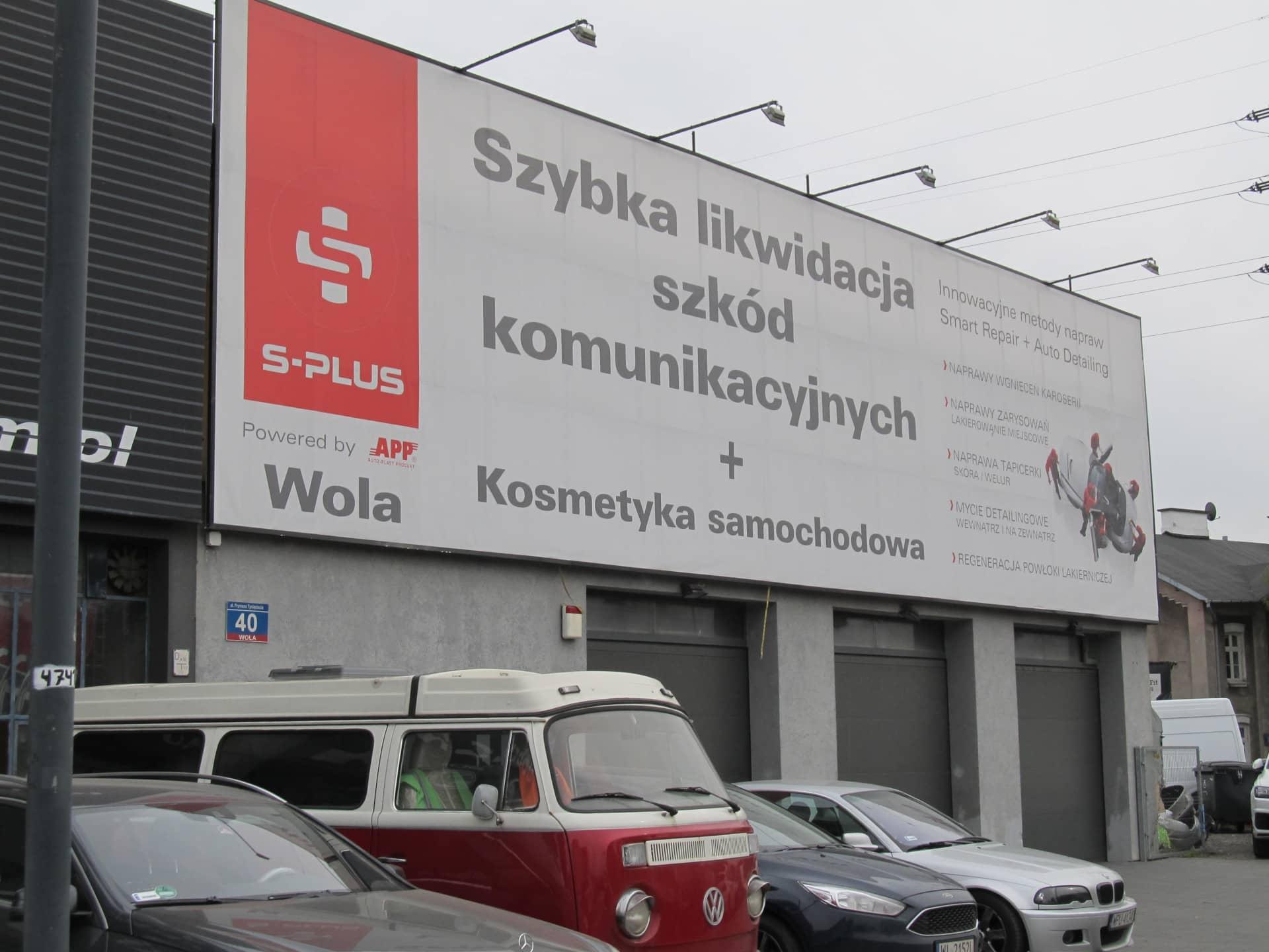 S-Plus